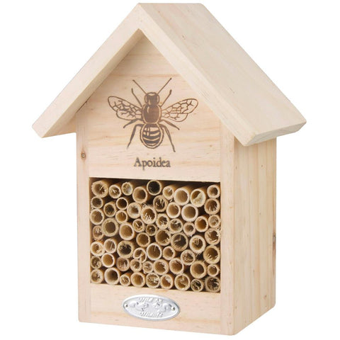 Apoidea Bee House - The Furniture Store & The Bed Shop