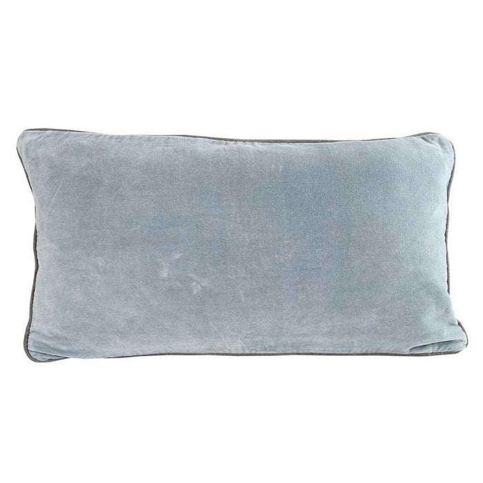Velvet Breakfast Cushion - The Furniture Store & The Bed Shop