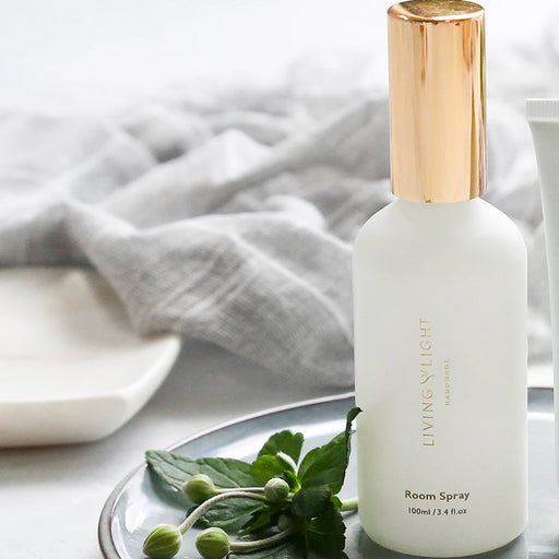 Room Spray - White Lily