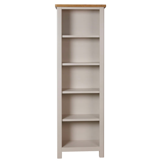 Sawyer Bookcase - Large