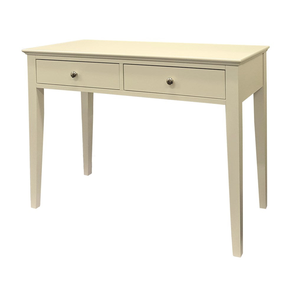 Amberley Dressing Table - The Furniture Store & The Bed Shop