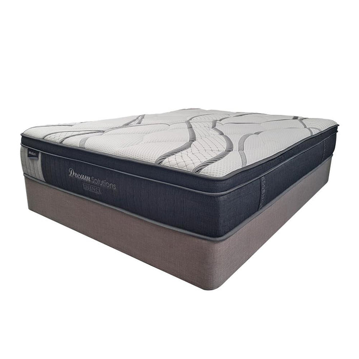 Essence Medium Mattress