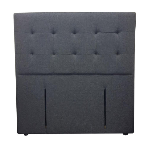 Fenton Headboard - The Furniture Store & The Bed Shop