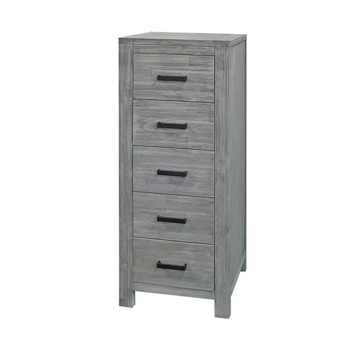 Hudson Slimboy - 5 Drawers