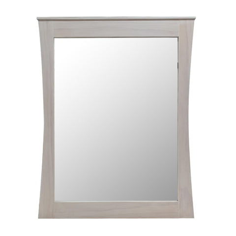 Maddison Mirror for Dresser - The Furniture Store & The Bed Shop