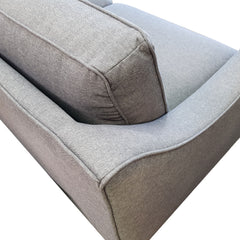 Milton 2 Seater Sofa