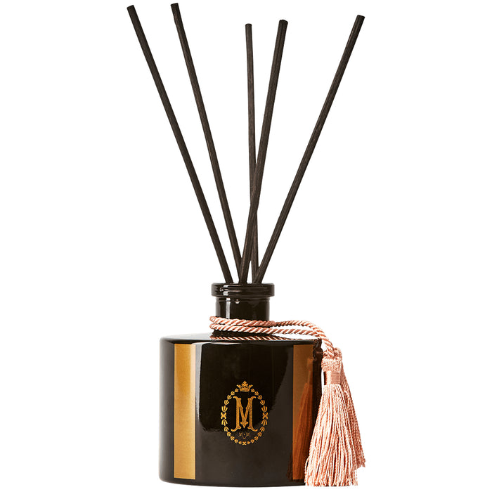 MOR Boutique Reed Diffuser