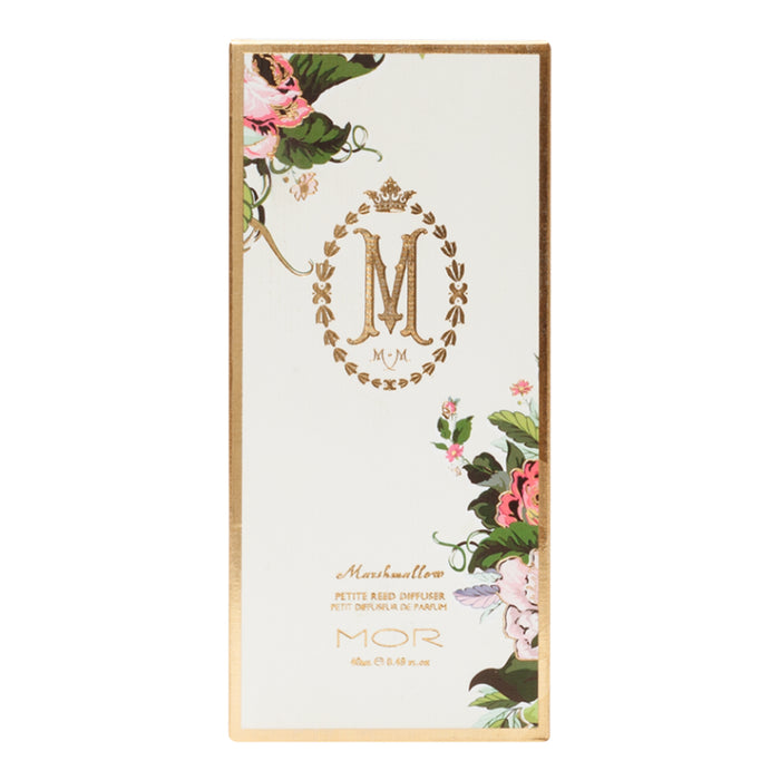 MOR Boutique Petite Reed Diffuser