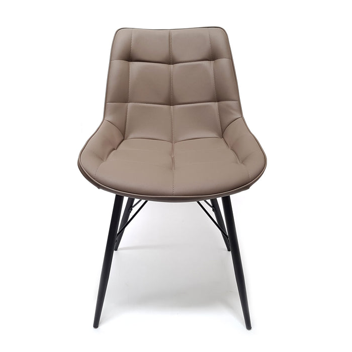 Nova Dining Chair - The Furniture Store & The Bed Shop