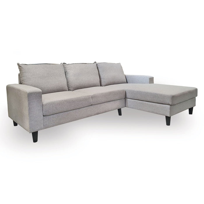 Ronan Chaise Lounge Suite