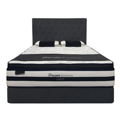 Savoy Medium Mattress
