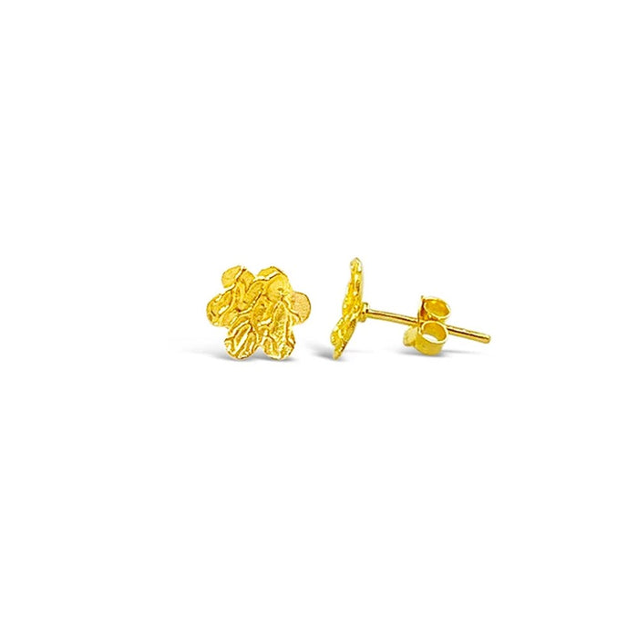 Dutchess Stud Earrings