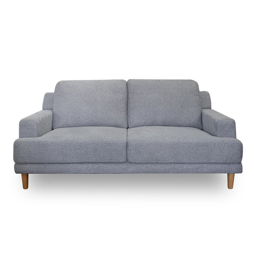 Tasman 3 Seater Sofa - The Furniture Store & The Bed Shop