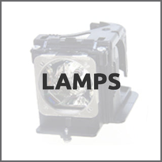 Projector Bulbs Ltd - Projector Lamps, Projectors and Accessories
