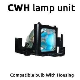 DT00521 / LAMP-CP-322IA