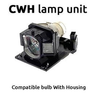 DT01381 / CPA222WNLAMP