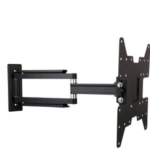 TV Mount - LCD / LED - Cantilever 32″- 50″