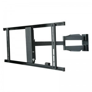 "TV Mount - LCD / LED - Cantilever 23"" - 55"""