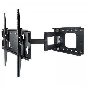 TV Mount - Plasma / LCD / LED - Slimline Cantilever 42″- 60″