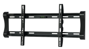 "TV Mount - LCD / LED - Fixed 32""-40"""