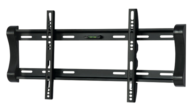 TV Mount - LCD / LED - Fixed 32