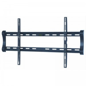 TV Mount - Plasma / LCD / LED - Fixed 40