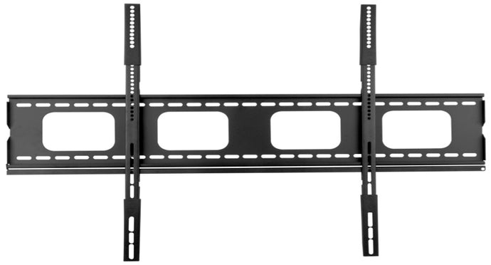 TV Mount - Plasma / LCD / LED - Fixed 65