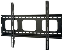"TV Mount - Plasma / LCD / LED - Super Slim Fixed 52""-65"""