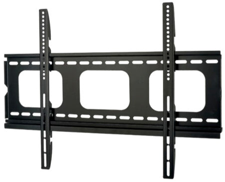 TV Mount - Plasma / LCD / LED - Super Slim Fixed 52