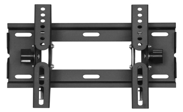 TV Mount - LCD / LED - Tilt 19