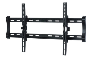 "TV Mount - Plasma / LCD / LED - Tilt 32""-40"""