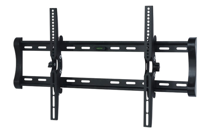 TV Mount - Plasma / LCD / LED - Tilt 32