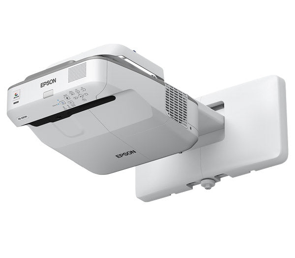 Epson EB-685Wi Interactive Education Projector