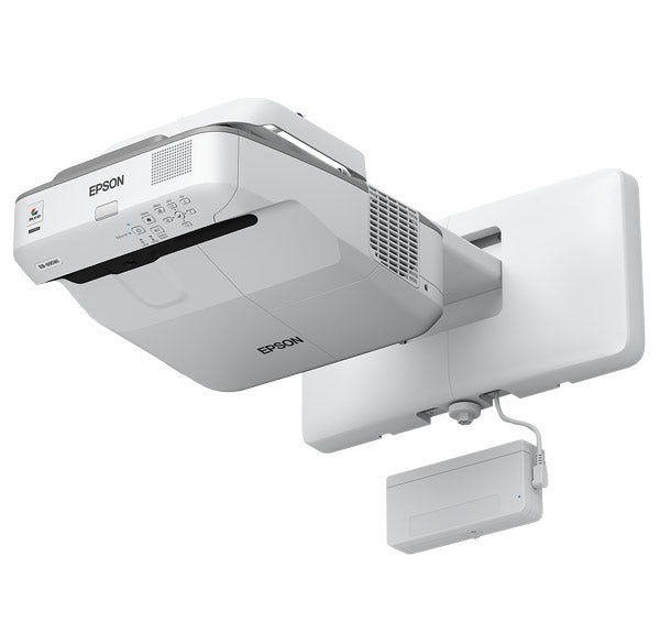 Epson EB-695Wi Interactive Education Projector