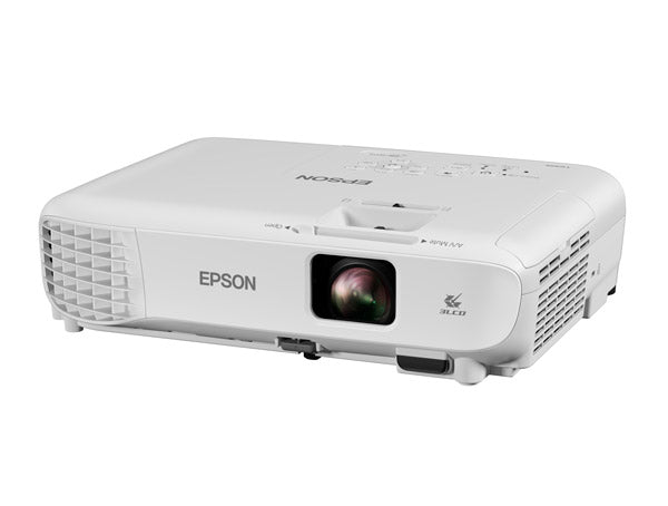 Epson EB-W140 Entry Level Projector