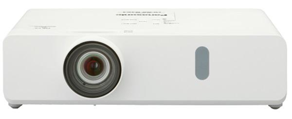 Panasonic PT-VW360 Portable Projector