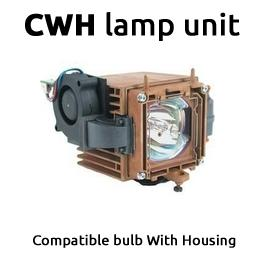 SP-LAMP-006 / CD850M-930
