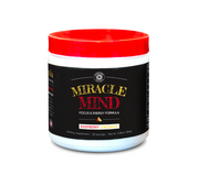 Miracle Mind