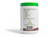 Surefire Wellness Vitality Greens Superfood