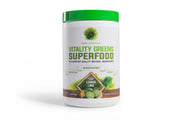 Vitality Greens Superfood