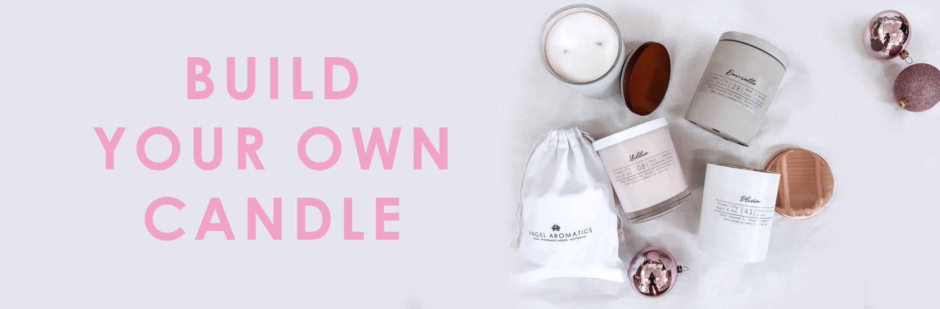 build-your-own-candle