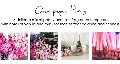floral-fragrance-champagne-peony