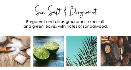 sea-salt-fresh-fragrance