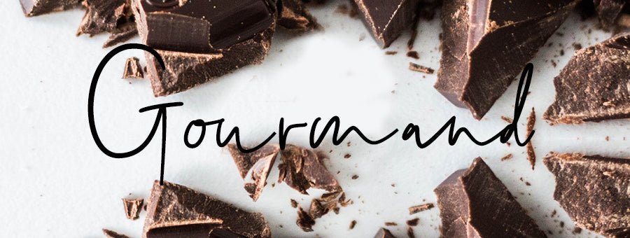 gourmand-fragrance
