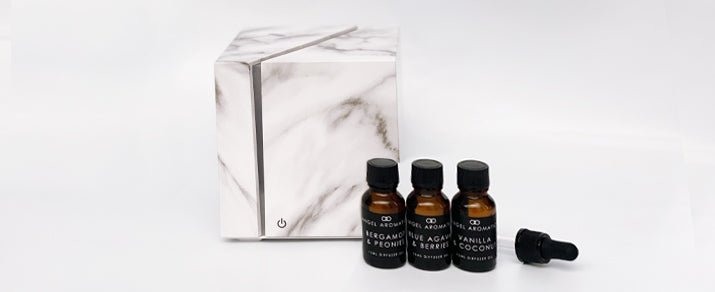 marble-electric-diffuser-humidifer