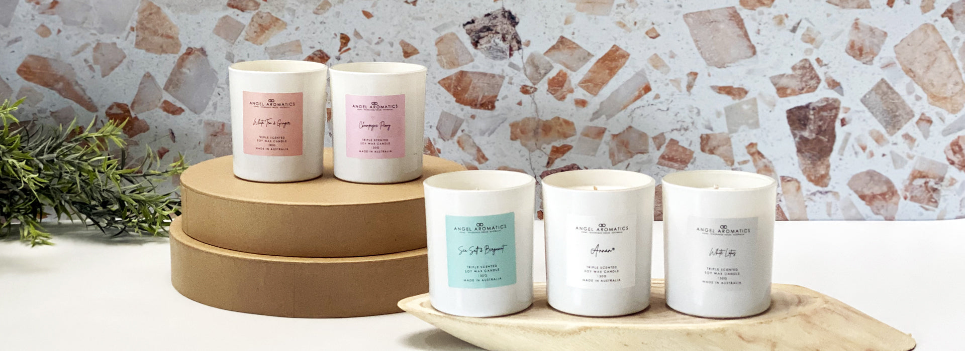 scented-candles-australia