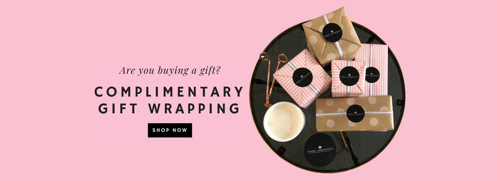 complimentary-gift-wrapping
