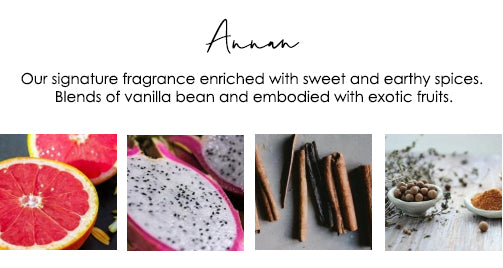 fruity-fragrance-annan