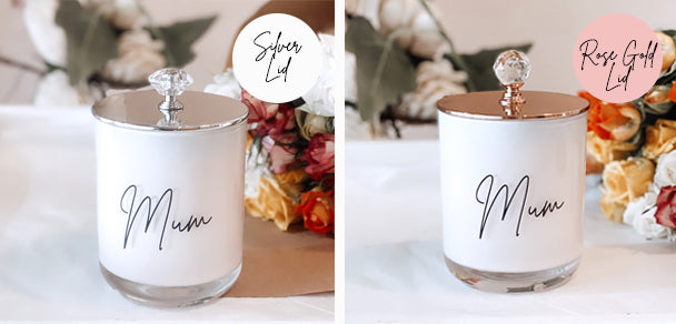 personalised-candles