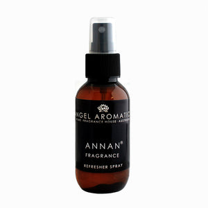 Annan Refresher - Pot Pourri Spray